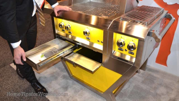 #kitchens-outdoor-yellow-grill-storage-kbis-2017-ht4w1280
