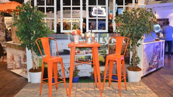#landscaping-outdoor-dining-table-orange-kbis-2017-ht4w1280