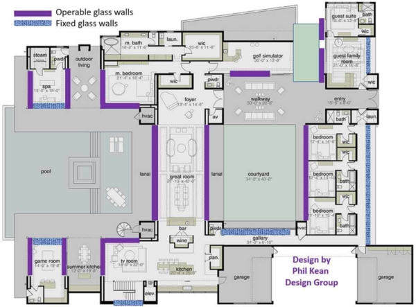 @new-american-home-2017-floor-plan-edited-lake-nona-florida-ht4w1280