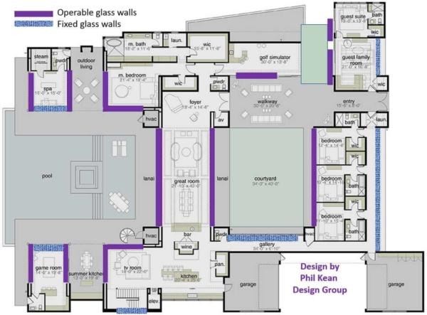 @new-american-home-2017-floor-plan-edited-lake-nona-florida-ht4w1280