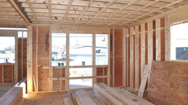 #building-new-construction-room-framed-sheathing-hampton-new-hampshire-ht4w1280