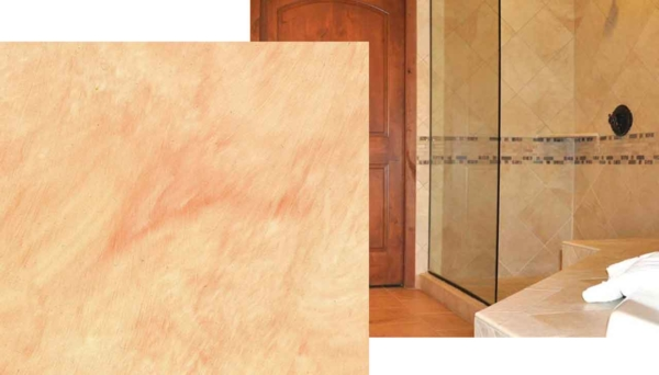 #color-wash-bathroom-collage-ht4w1280