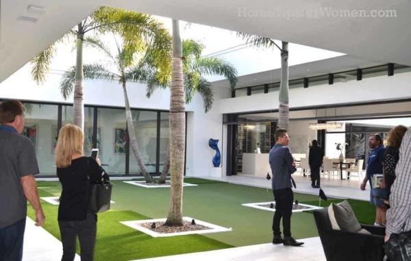 #design-interior-courtyard-new-american-home-kbis-2017-orlando-florida-ht4w1280