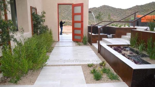 #entryways-courtyards-adeoro-canyon-toll-brothers-phoenix-arizona-ht4w1280