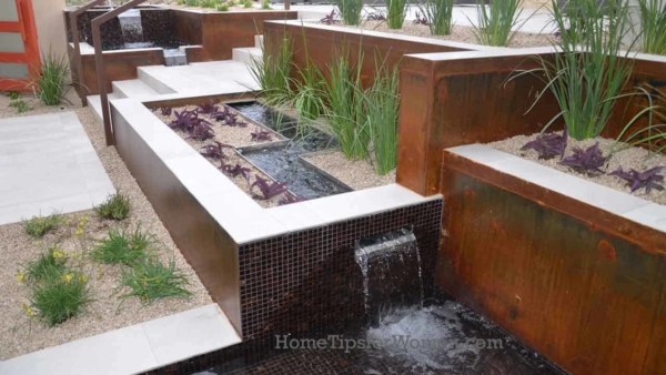 #entryways-courtyards-river-water-feature-adeoro-canyon-toll-brothers-phoenix-arizona-ht4w1280
