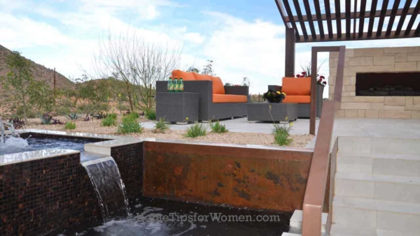 #entryways-courtyards-stairs-beside-waterfall-adeoro-canyon-toll-brothers-phoenix-arizona-ht4w1280