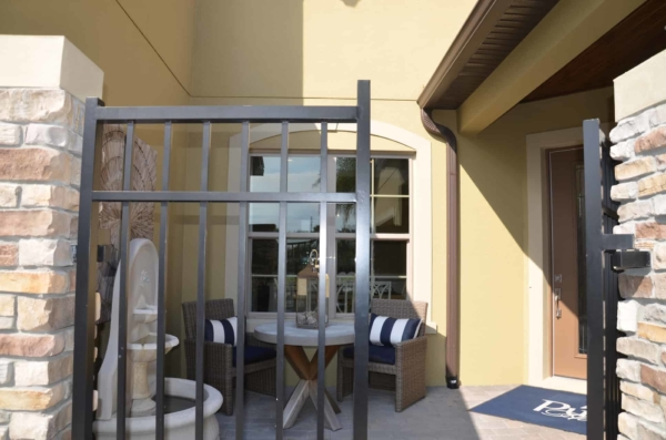 #entryways-exterior-gated-entry-kbis-day#3-orlando-florida-gleisner (1)