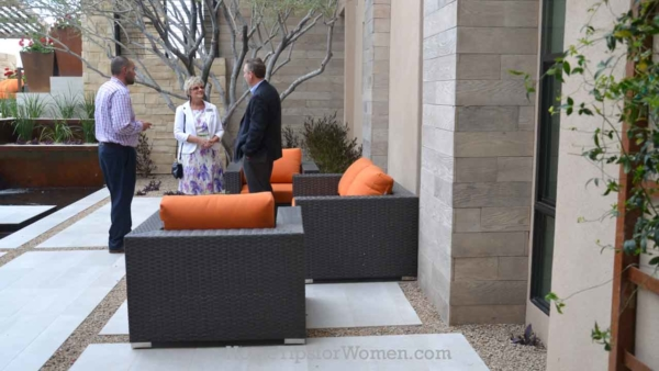 #entryways-lower-courtyard-chairs-adeoro-canyon-toll-brothers-phoenix-arizona-ht4w1280