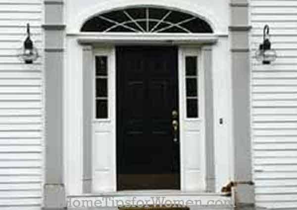 front-door-wood-rot-detail-columns-door-htfw600
