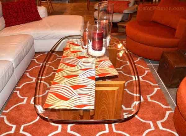 #glass-coffee-table-obi-hurricane-lamps-geometric-rug2-ht4w600