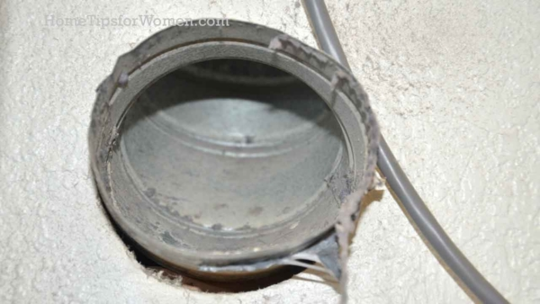 learning how to clean a dryer vent is critical to preventing fires from trapped lint that blocks moist air from leaving your dryer