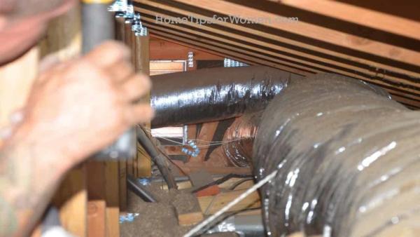 #home-maintenance-interior-flexible-ductwork-attic-scottsdale-arizona-ht4w1280