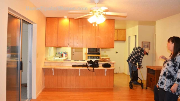 #home-renovation-kitchen-before-moving-final-walkthrough-at-closing-mesa-arizona-ht4w1280