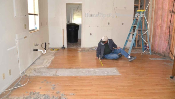 #home-renovations-kitchen-u-shaped-counter-gone-mesa-arizona-ht4w1280