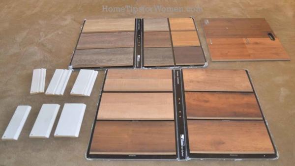 home-renovations-maria-flooring-choices-mesa-arizona-ht4w1280