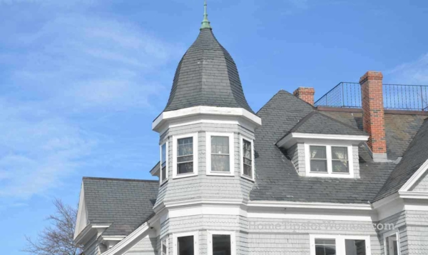 #houses-exterior-roofs-bell-turret-newburyport-massachusetts-ht4w1280
