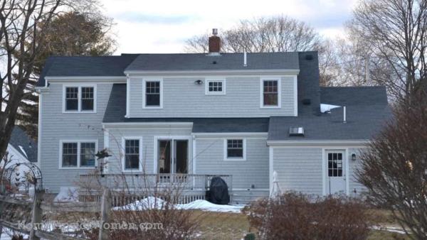 #houses-roofs-dormers-extra-room-portland-maine-ht4w1280