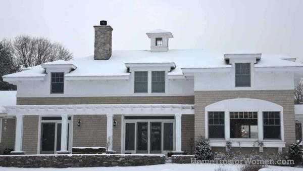 #houses-roofs-dormers-newburyport-massachusetts-ht4w1280