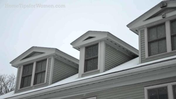 #houses-roofs-dormers3-newburyport-massachusetts-ht4w1280