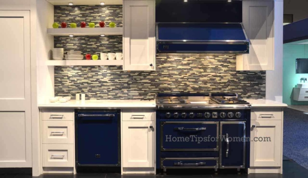 #kitchens-appliances-blue-bold-color-open-shelving-kbis-2017-orlando-florida-ht4w1280