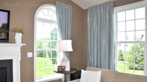 #living-rooms-brown-walls-blue-curtains-toll-brother-poughkeepsie-new-york-ht4w1280