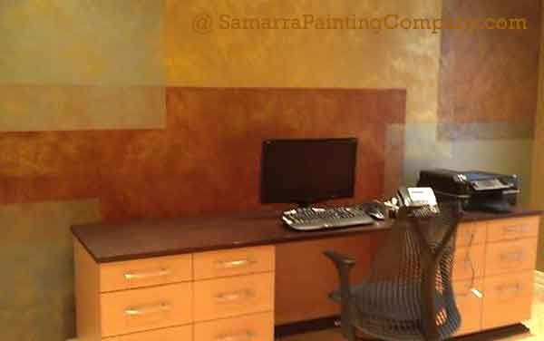 #painting-faux-painted-wall-block-design-samarra-painting-company-ht4w600
