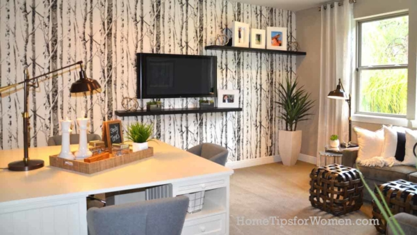 #walls-wallpaper-birch-tree-landscape-home-office-orlando-florida-ht4w1280