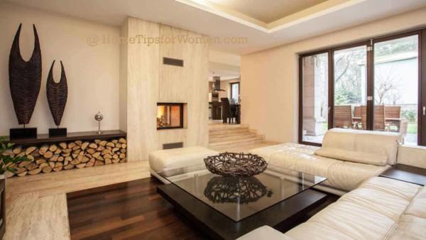 @living-room-mixed-flooring-ht4w1280