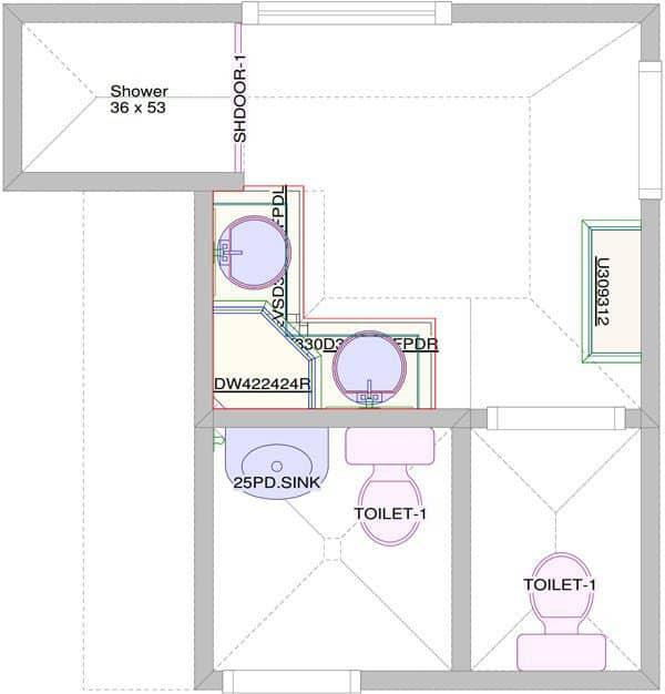back-to-back-bathroom-design-0614-greg