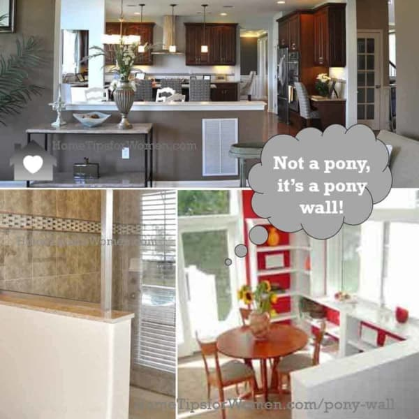 #building-pony-wall-half-wall-ideas-collage-ht4w900