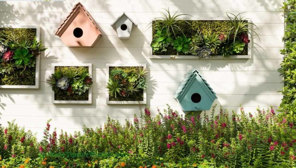 #gardening-fence-wall-flower-pots-bird-houses-ht4w1280