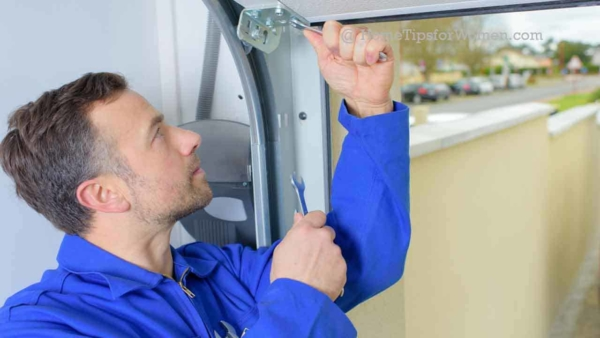 home maintenance basics starts with understanding all the home components you need to inspect