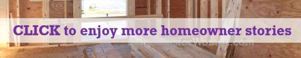 #homeowner-stories-button-ht4w900
