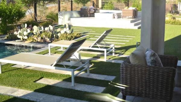 #landscaping-backyard-astroturf-stepping-stones-lounge-furniture-ashton-woods-phoenix-arizona-ht4w1280