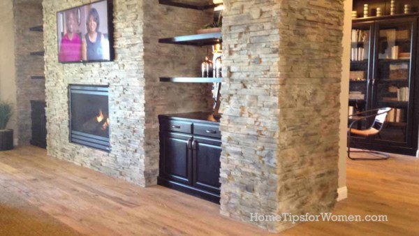 installing wood floors is a smart investment for their looks & longevity